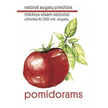BioPin Pomidorams