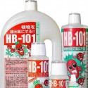 HB-101-akcija