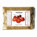 Natūralios trąšos pomidorams Sodo Daktaras