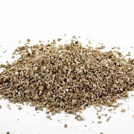 Agrovermikulitas-kaina-Vermikulitas-kaina