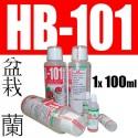 HB-101-trasos