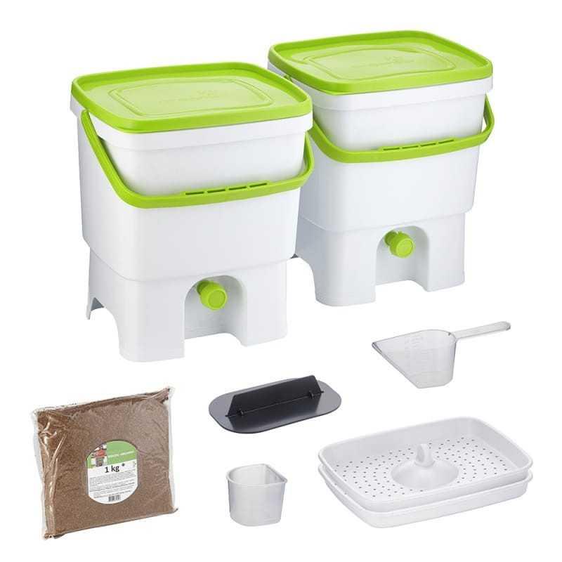 bokashi-kompostavimo-kibiras