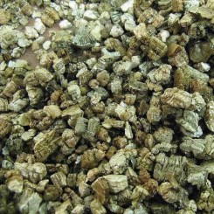 vermikulitas-kaina-agrovermikulitas-kaina-vermikulitas-internetu